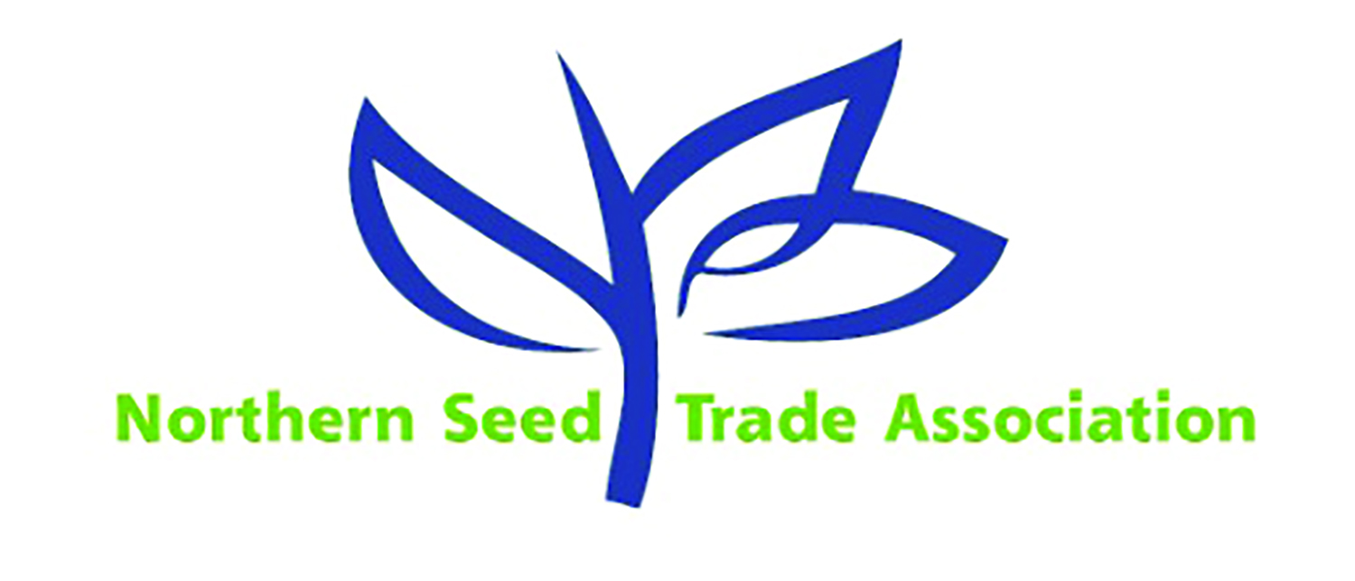 2018 Annual Meeting & Conference Agenda – Northern Seed Trade